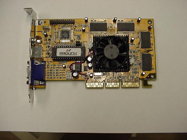 Драйверы Для Видеокарт Nvidia Geforce2 Mx 400