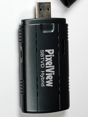 Pv-m4900