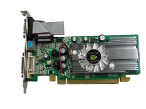 Geforce 7200 Gs Driver Free Download