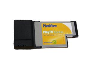 download driver pixelview pv-cx850u-f